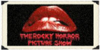 Link to Scott's Rocky Horror page!